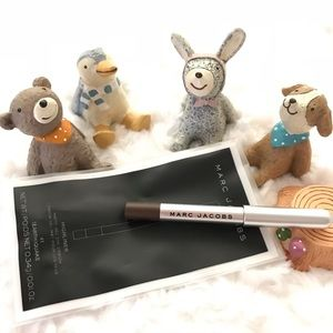 Marc Jacobs Highliner 41 Earth Quake 0.34g
